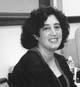 Gail Naron Chalew